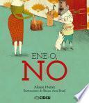 ENE-O, NO