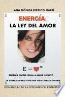 Energía: la Ley Del Amor