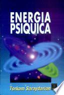 Energía Psíquica