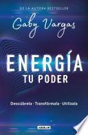 Energía: tu poder
