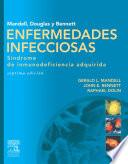 Enfermedades infecciodsas