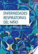 Enfermedades respiratorias del niño