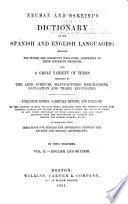 English and Spanish