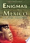 Enigmas de México