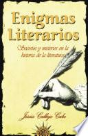 Enigmas Literarios