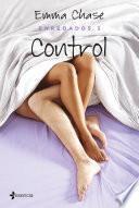 Enredados, 3. Control