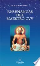 Enseñanzas del maestro CVV