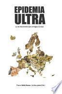 Epidemia Ultra