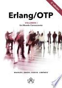 Erlang/OTP Volumen I