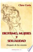 Erotismo, mujeres y sexualidad