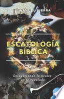 Escatología Bíblica