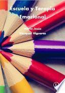 Escuela y terapia emocional