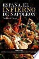 España, el infierno de Napoleón