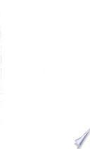 Espana en Marruecos (1910-1913)
