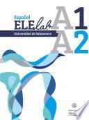 Español ELElab Universidad de Salamanca