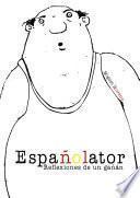 Españolator