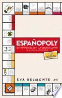 Españopoly
