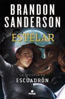 Estelar / Starsight