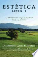 Estetica Libro I