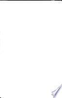 Estudio Agustiniano