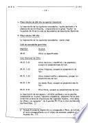 Estudio del mercado latinoamericano de libros, folletos e impresos similares