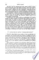 Estudios de derecho penal en homenaje al profesor Luis Jiménez de Asúa
