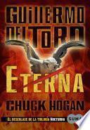 Eterna (Trilogía de la oscuridad 3)