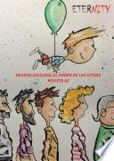Eternity 2 Revista literaria cultural