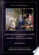 Eugenio Izquierdo de Rivera y Lazaún (1745-1813)