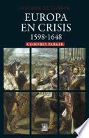 Europa en crisis. 1598-1648
