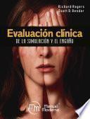 Evaluación clínica de la simulación y el engaño