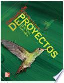 Evaluación de proyectos (7a. ed.)