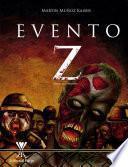 Evento Z