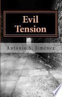 Evil Tension