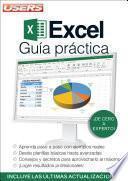 Excel - Guía Práctica