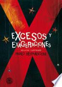 Excesos y Exageraciones (Fixed Layout)