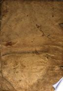 Explicacion literal y moral de la Regla de S. Agustin