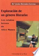Exploración de un género literario