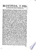 Expressiones funebres con que el real convento de predicadores de la ciudad de Palma de Mallorca explicó su sentimiento en la muerte de sus dos insignes dominicanos heroës
