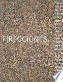 F[r]icciones