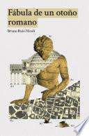 Fábula de un otoño romano