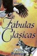 Fabulas Clasicas