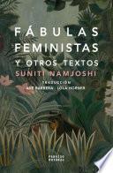 Fábulas feministas