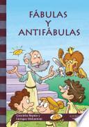 Fabulas y Antifabulas