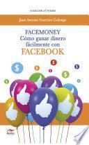 Facemoney