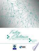 Factura electrónica en América Latina