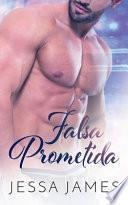Falsa Prometida - Nook