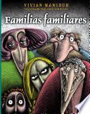 Familias familiares