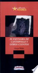 FANTASMA DE CANTERVILLE, EL 2a., ed.