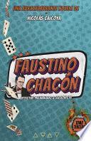 Faustino Chacón (Tomo III)